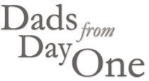 DadsFromDayOne-DFD1-courtlandconsulting