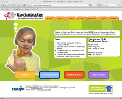 b2ap3_thumbnail_eastminster-beforeafter-courtlandconsulting