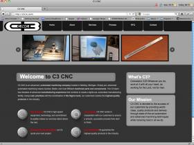 c3cnc-strudellstudios
