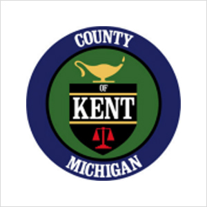 Kent-County-ReachProject_FeatureImg