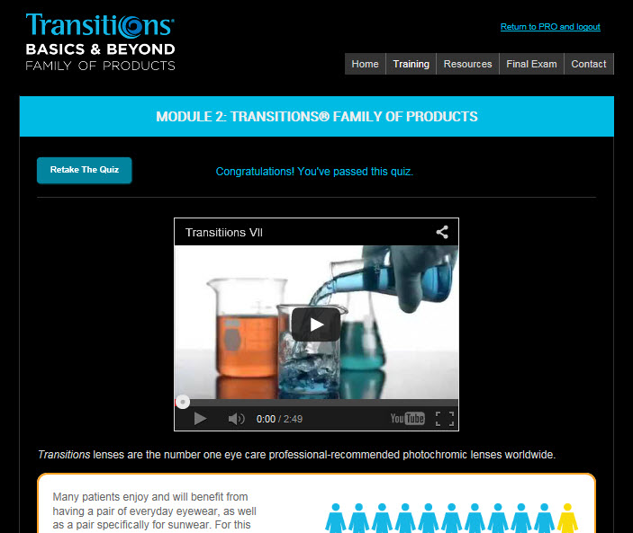 transitions-3-courtlandconsulting