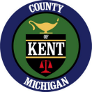 Kent-County-ReachProject-courtlandconsulting