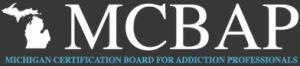 MCBAP_logo