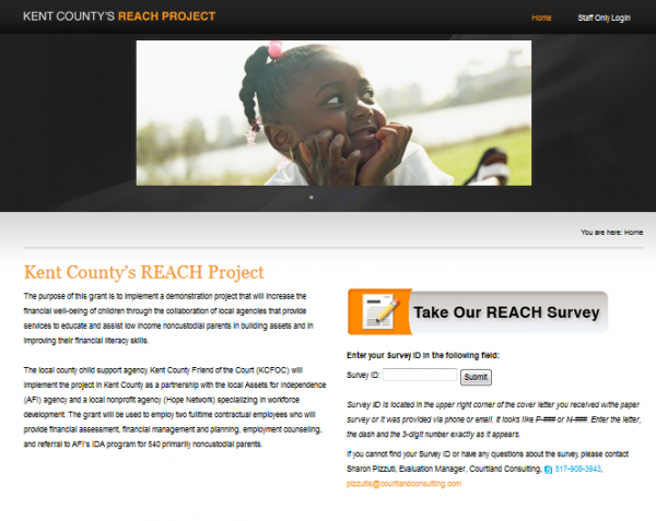 reach-kentcounty-scao-courtlandconsulting