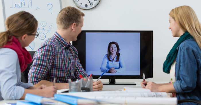 6-Steps-to-Flawless-Web-Conferencing-e1431354145557