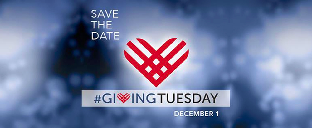 BlogImage_pay-it-forward-and-givingtuesday