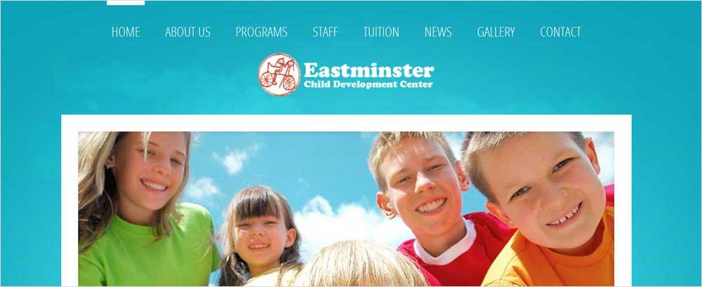 eastminster_blogimg