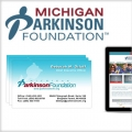 Michigan Parkinson Foundation