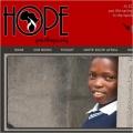 Print Hope