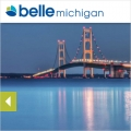 Belle Michigan
