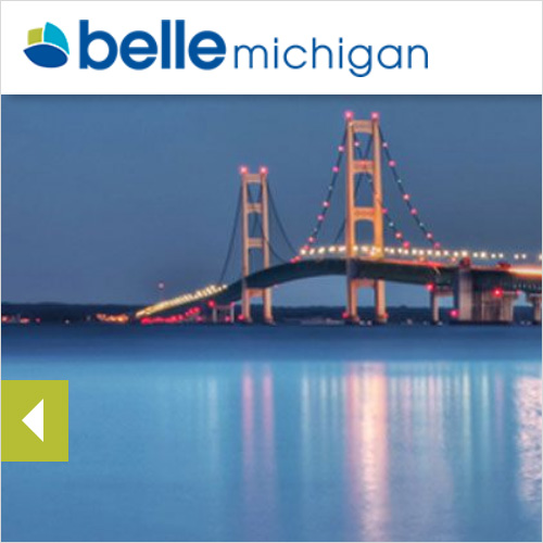 the-belle-michigan-fund-mobile-friendly-website-redesign_blogfeatured