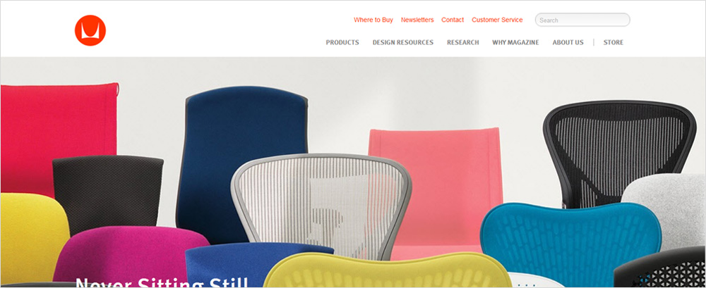 training-services-delivered-by-courltand-for-herman-miller-products_BlogImage