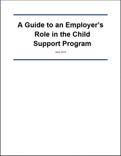 ERICSA-2016-guide-to-employer-role-csp-cfs-courtland