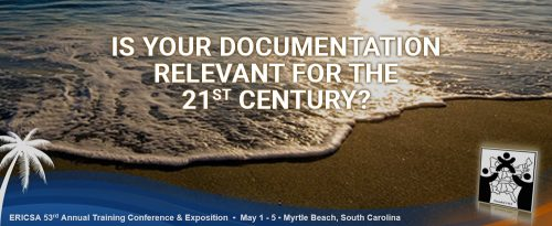 Is Your Documentation Relevant for the 21st Century