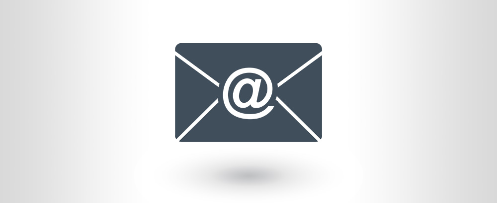 Courtland Consulting - Choosing the Right Email for Your Business