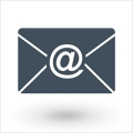 choosing the right email for your business