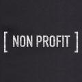 nonprofit featured image