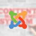 Courtland Consulting Joomla