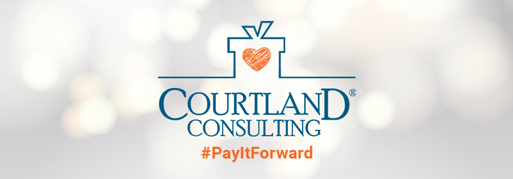 payitforward_blogimg2