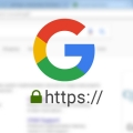 Courtland Consulting Google SSL