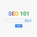 Courtland Consulting SEO