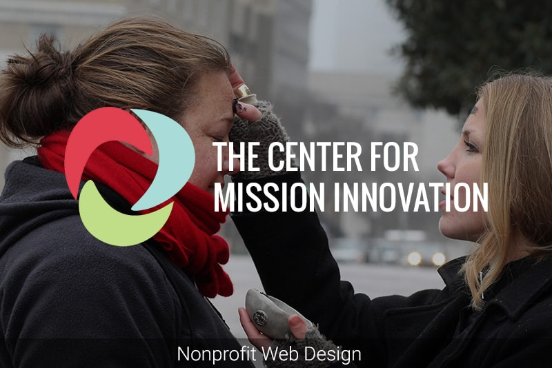 UMC - Center for Mission Innovation