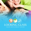 Courtland Consulting Looking Glass