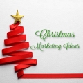 Courtland Consulting - Christmas Marketing Ideas