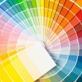 Courtland Consulting: Branding - The Meaning of Colors
