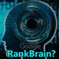 Courtland Consulting Blog - How Does Google's RankBrain Affect SEO?