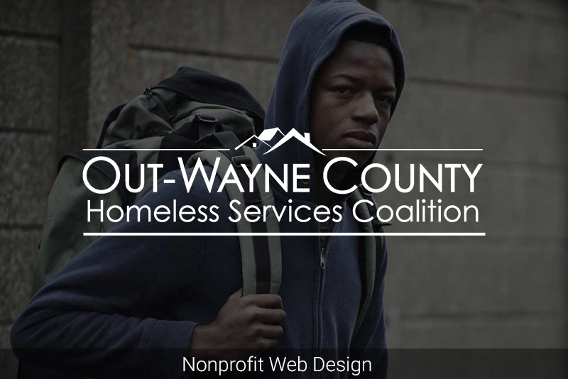 Out Wayne County Homeless Services Coalition