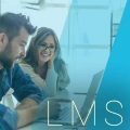 Courtland Consulting - LMS Services