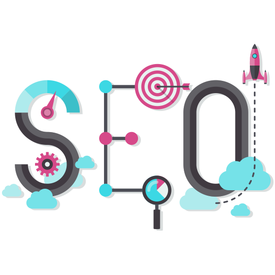 Courtland Consulting's SEO Services
