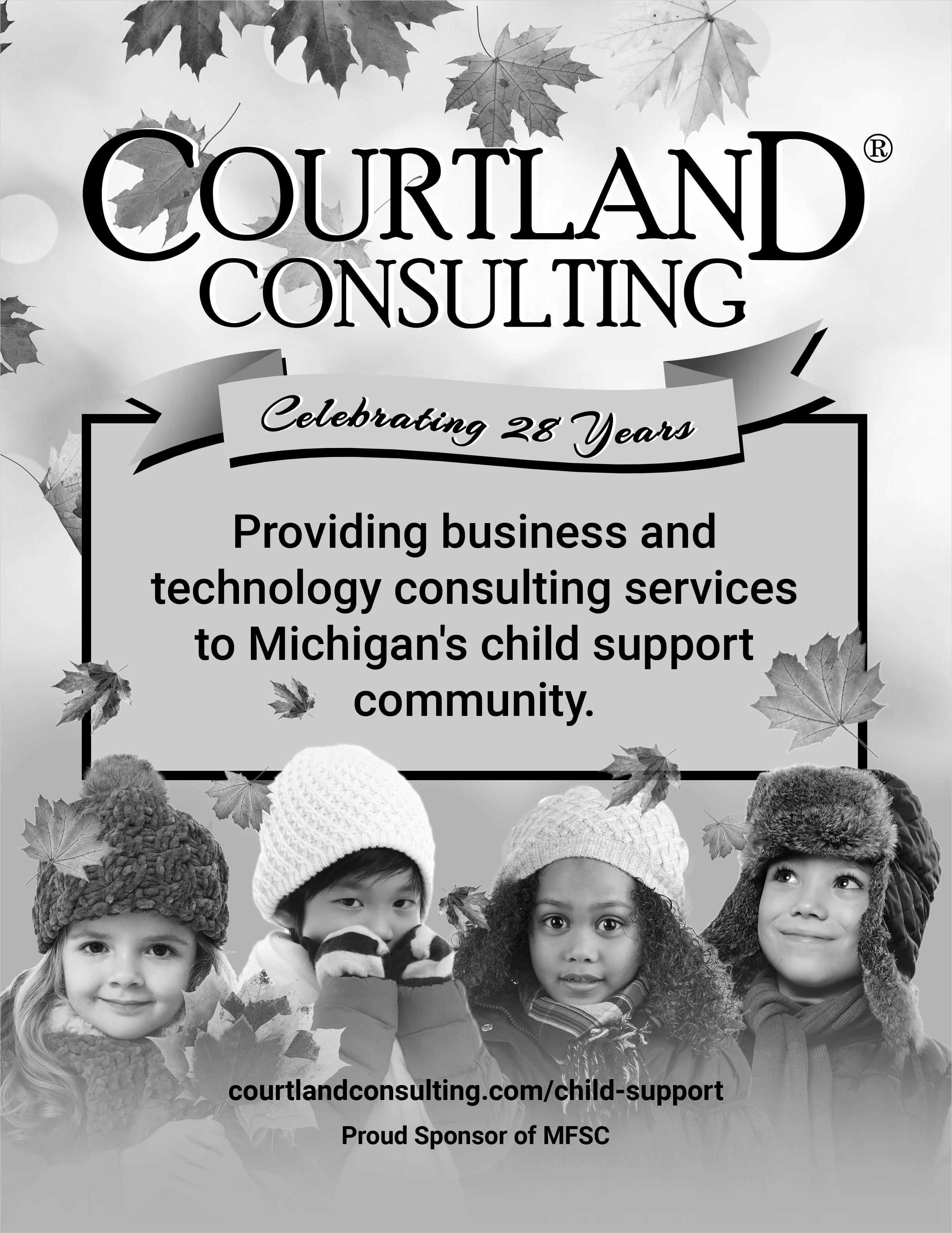 CourtlandConsulting_MFSC_FullPageAd