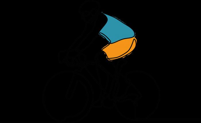 Virtual Race Biker