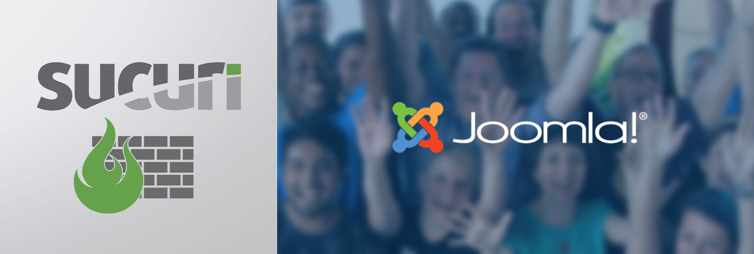 Courtland Consulting Sucuri and Joomla
