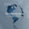 Shopify Website - Terry World Wide