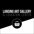 Courtland Consulting Lansing Art Gallery and Education Center