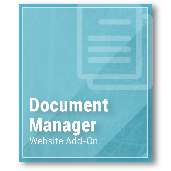 Document Management for Your Website