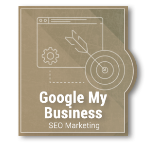 Google My Business Set Up