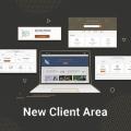 Siteground New Client Area