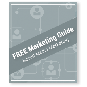 Social Media Free Marketing Guide